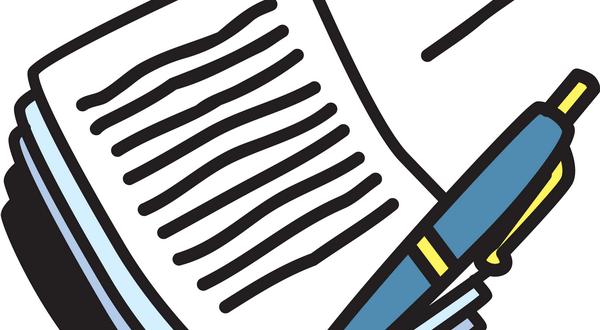 Как создать спойлер «выпадающую запись» на блог wordpress без плагина