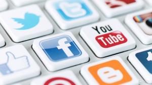 Курсы по интернет-маркетингу