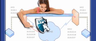 Особенности VPN, что нужно знать о частных сетях