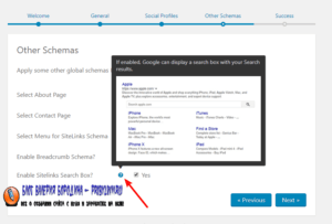 how to use rich snippets in wordpress 4