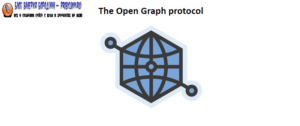 the open graph protocol homepage