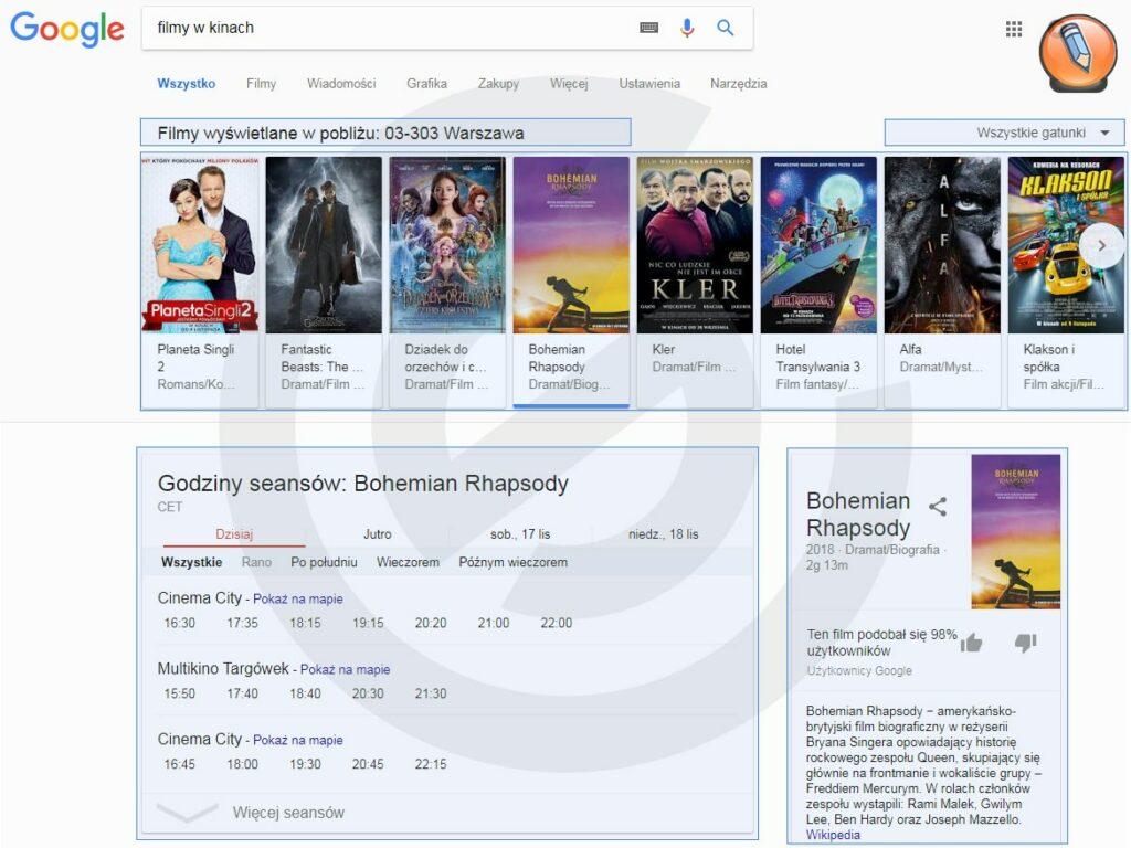 filmy v kinoteatrah i kulturnye meropriyatiya