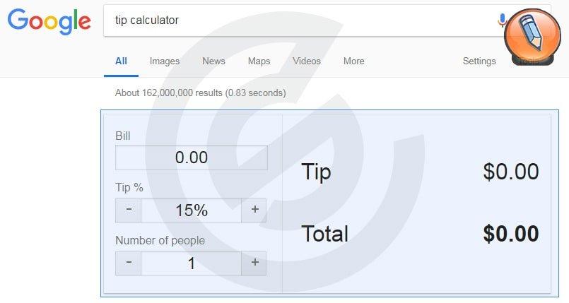 kalkulyator chaevyh