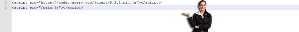 kod dlya formy ajax_3