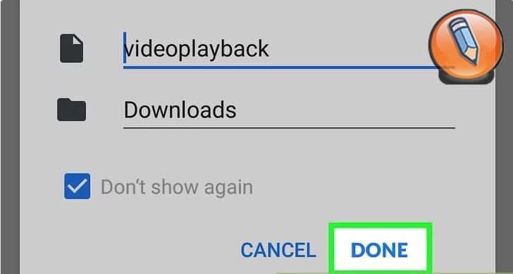 kak skachat video s youtube na telefon 22