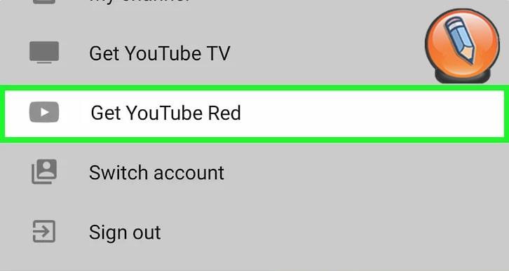 kak skachat video s youtube na telefon 30