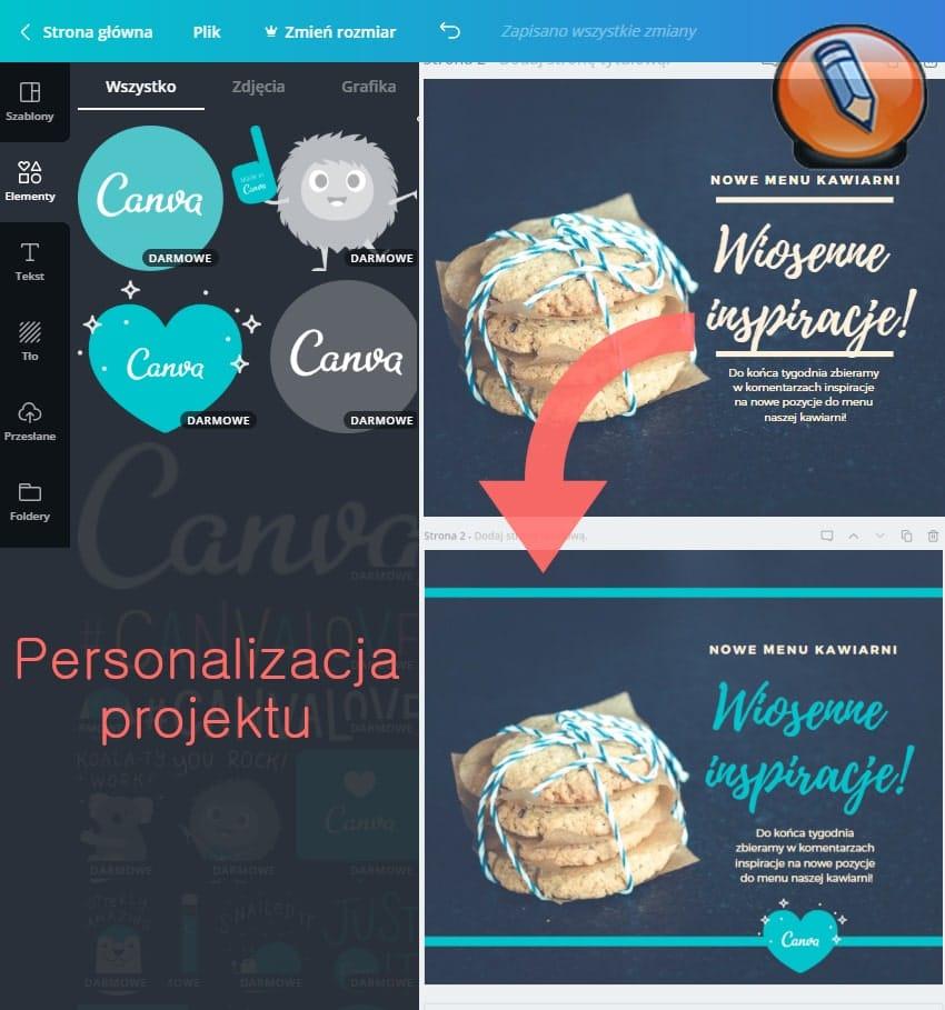 personalizaciya