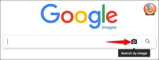 poisk kartinok google