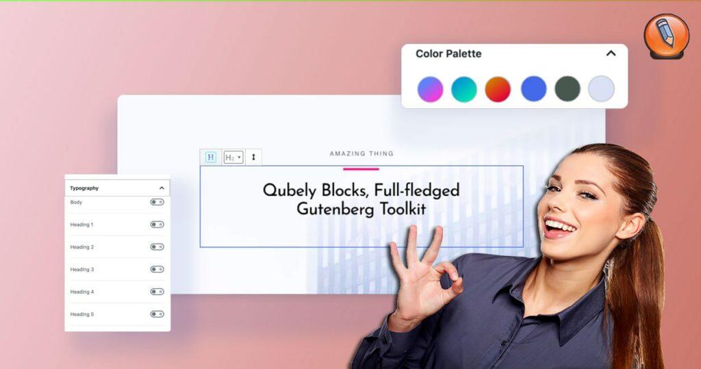 Qubely_06