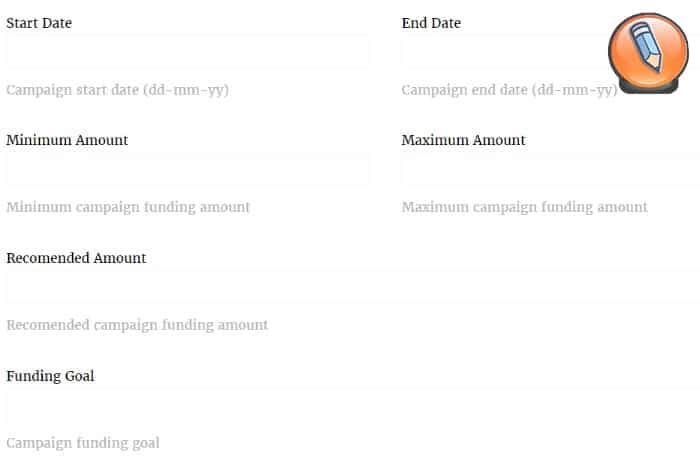 crowdfunding-07