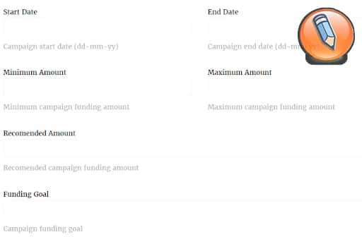 crowdfunding-16