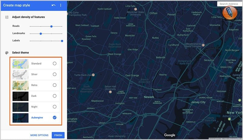 google maps_03