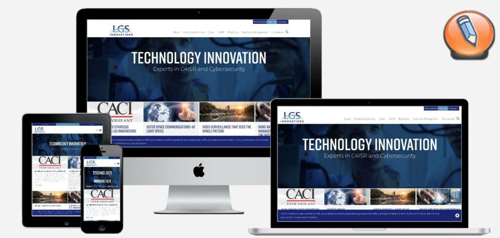 adaptivnyj dizajn sajta