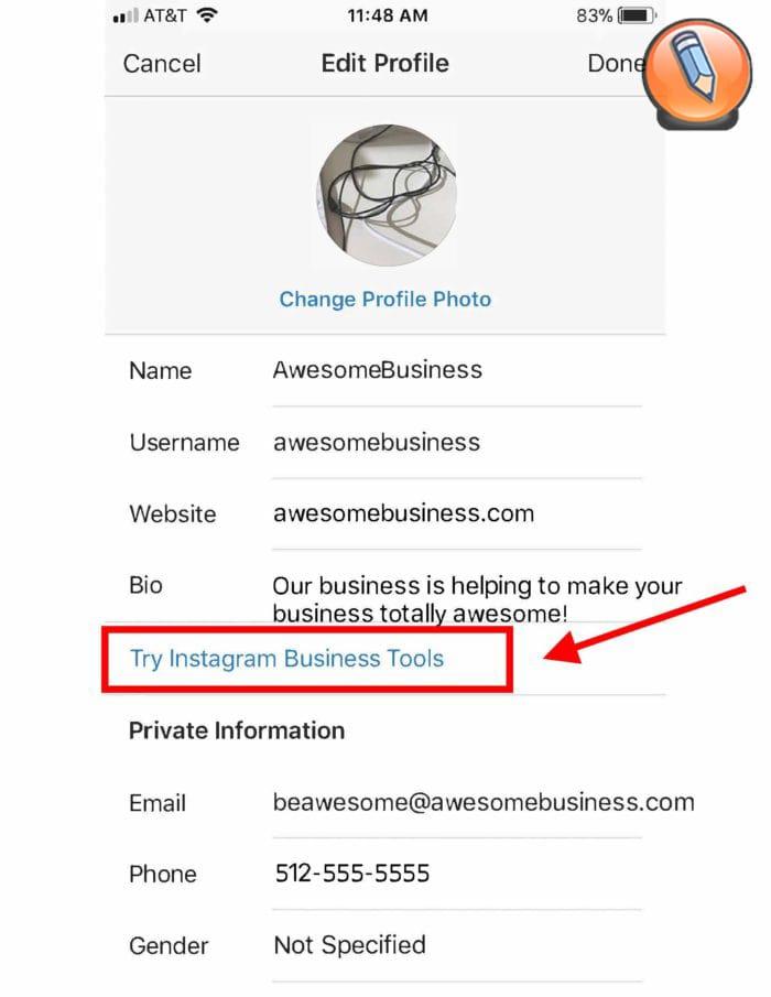 biznes akkaunt v instagram_10