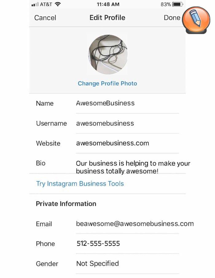 biznes akkaunt v instagram_9